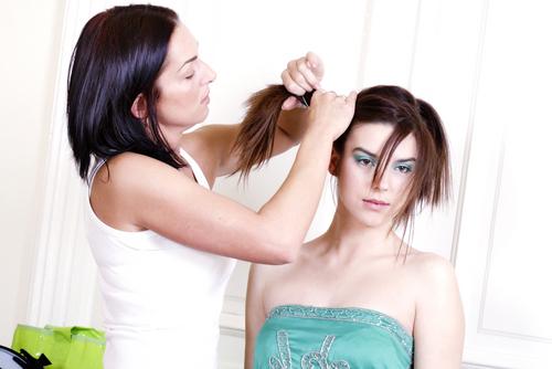 Косметология в Перми. Научный подход к вашей красоте