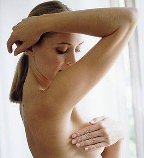 Как повысить упругость кожи