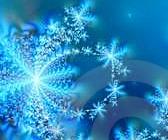 Криосауна — солярий для снежной королевы