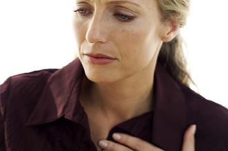 Мастопатия  — лечение возможно!