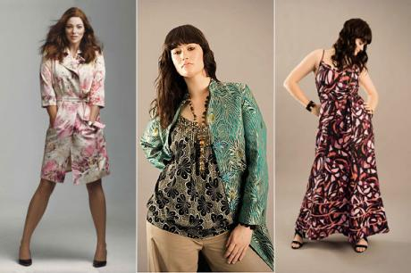Мода и стиль