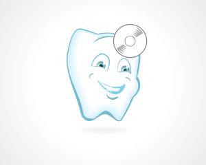 Стоматология Пермь – стоит посетить